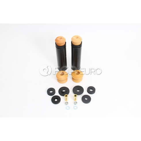 BMW Supplemental Ride Quality & Handling Kit (E90 E92 E93) - Dinan D193-9001
