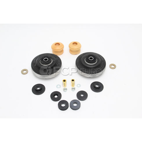BMW Supplemental Ride Quality & Handling Kit (E90 E92 E93 M3) - Dinan D193-9031