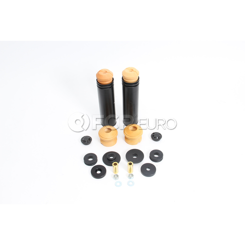 BMW Supplemental Ride Quality & Handling Kit (E90 E92)  - Dinan D193-9041