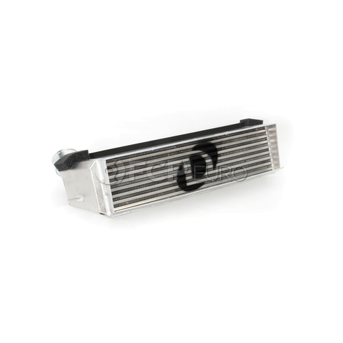 BMW High Performance Intercooler (E82 E88 135i 135is 1M) - Dinan D330-0010B