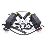 BMW High Performance Air-to-Water Intercoolers (F10 F12 F13) - Dinan D330-0014