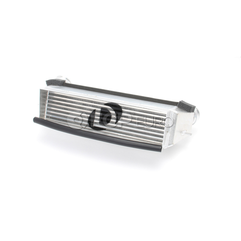 BMW High Performance Intercooler (E90 E92 E93 335i) - Dinan D330-0015