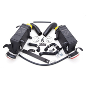BMW High Performance Air-to-Water Intercoolers - Dinan D330-0017