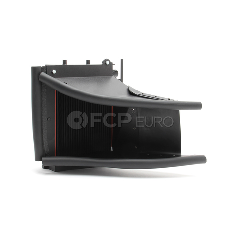 BMW High Capacity Oil Cooler System (E90 335i) - Dinan D570-0900