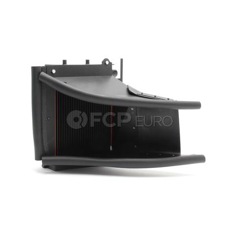 BMW High Capacity Oil Cooler System (E92 335i) - Dinan D570-0921