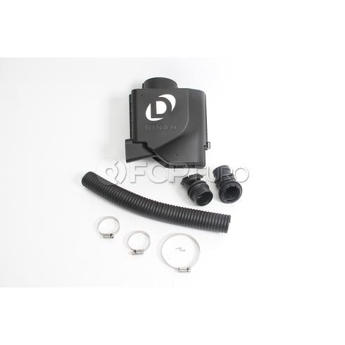 BMW High Flow Intake System (E46) - Dinan D760-0002