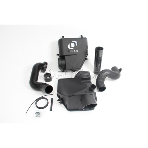 BMW High Flow Intake System (E60 545i) - Dinan D760-0005