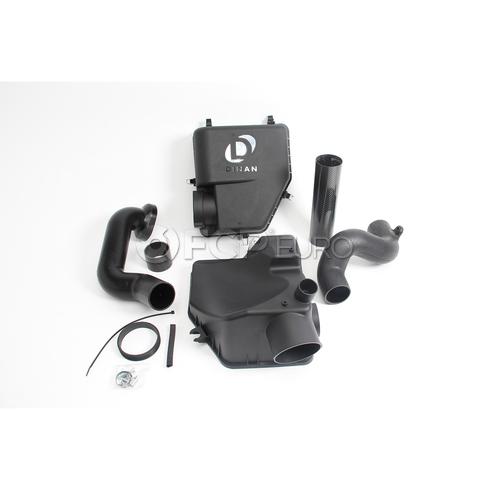 BMW High Flow Intake System (E63 E64 645Ci) - Dinan D760-0006