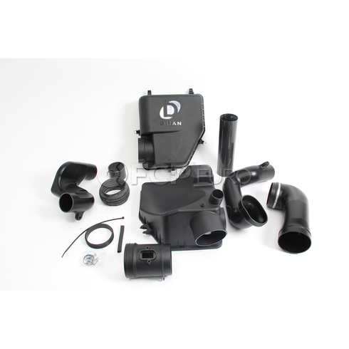 BMW High Flow Intake System (E60 550i) - Dinan D760-0012