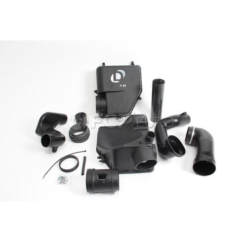BMW High Flow Intake System (E60 550i) - Dinan D760-0012