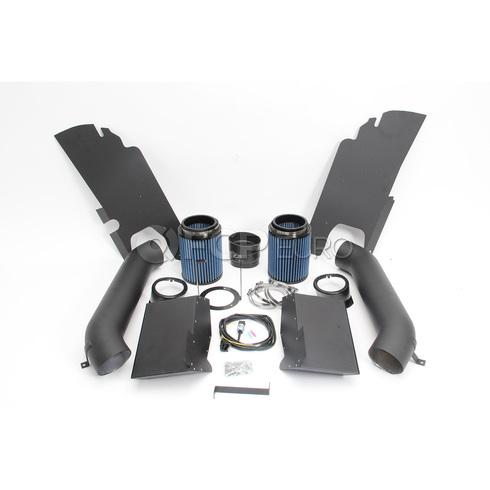 BMW Cold Air Intake (E39 M5) - Dinan D760-0390C