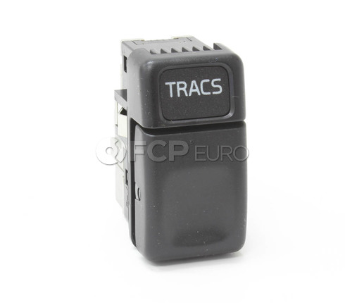 Volvo Traction Control Switch (850) - Genuine Volvo 9148600