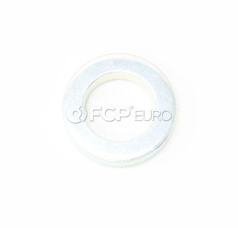 Audi VW Strut Mount Washer - Genuine VW Audi WHT001484