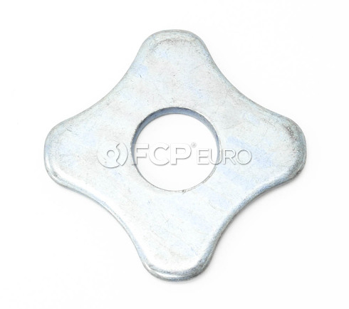 Audi VW Suspension Washer - Genuine VW Audi 1K0505193