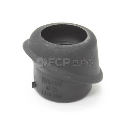 BMW Antenna Sealing Grommet (E30 E36) - Genuine BMW 65211376008