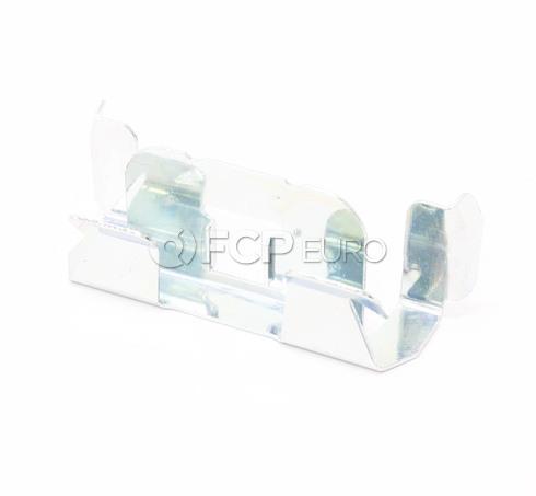 BMW Clip Outer Decor Strip - Genuine BMW 51457146752