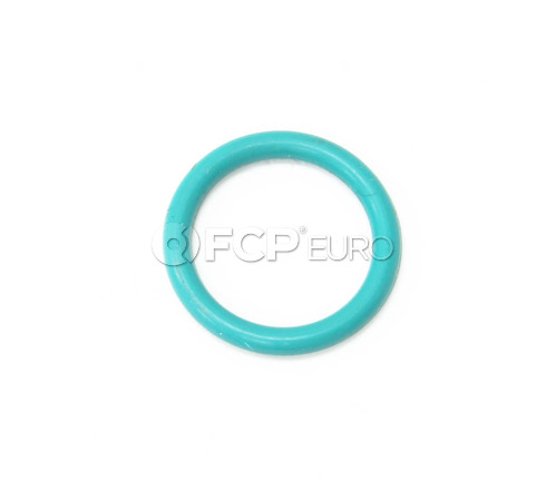 BMW Power Steering Hose O-Ring - Genuine BMW 32416788696
