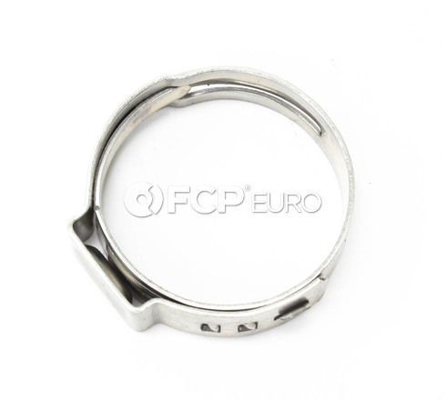 BMW Clamp - Genuine BMW 11151726340