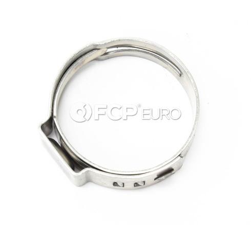 BMW Clamp - Genuine BMW 11151726340