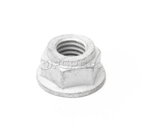 BMW Hex Nut - Genuine BMW 07119905032