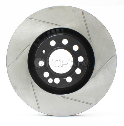 Audi Brake Disc - Stop Tech 8E0615301AD