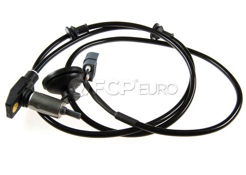 Volvo ABS Wheel Speed Sensor Front (740 760 780 940) - Bosch 3515092