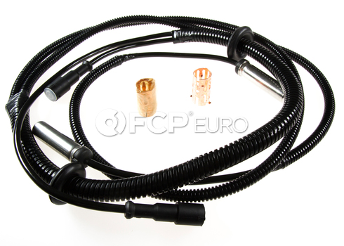 Land Rover ABS Wheel Speed Sensor Rear (Discovery) - Eurospare STC1750