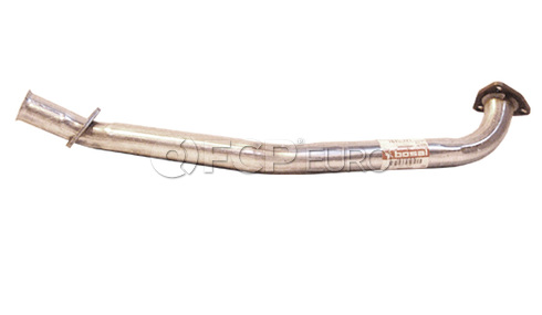 Saab Exhaust Pipe (900) - Bosal 781-721