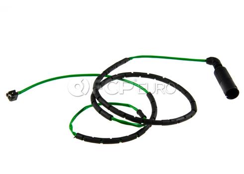 BMW Brake Pad Wear Sensor - Bowa 34357836969