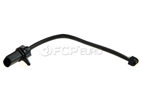 Audi Brake Pad Wear Sensor - Bowa 420615437