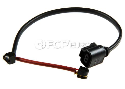 Porsche Brake Pad Wear Sensor (Q7 Touareg)- Bowa 7L5907637A