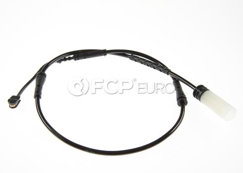 MINI Brake Pad Wear Sensor (Cooper Countryman Cooper Paceman) - Bowa 34359804833