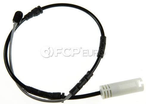 BMW Brake Pad Wear Sensor - Bowa 34356792562
