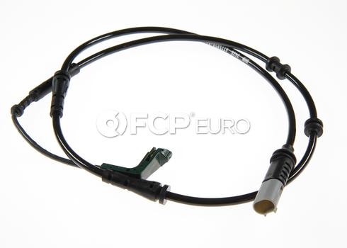 BMW Brake Pad Wear Sensor - Bowa 34356775858