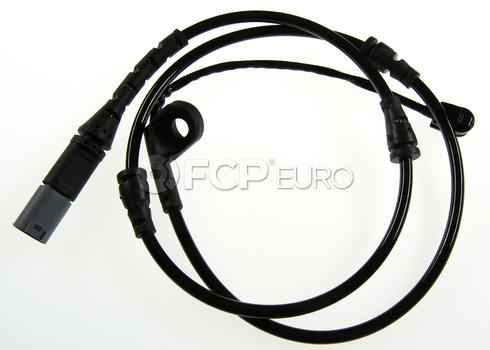 BMW Brake Pad Wear Sensor - Bowa 34356792567