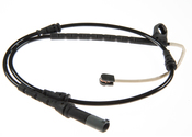 BMW Brake Pad Wear Sensor - Bowa 34356860181