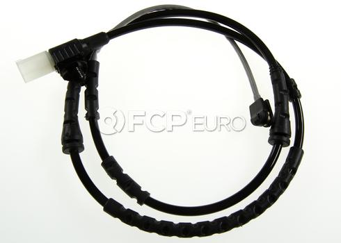 BMW Brake Pad Wear Sensor - Bowa 34356792563