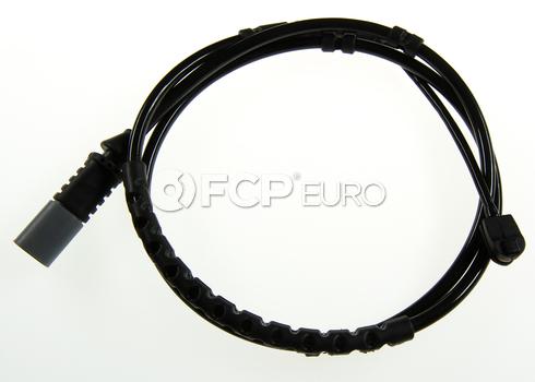BMW Brake Pad Wear Sensor (M3 M4 435i 428i) - Bowa 34356792292