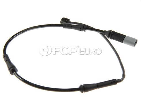 BMW Brake Pad Wear Sensor - Bowa 34356792289