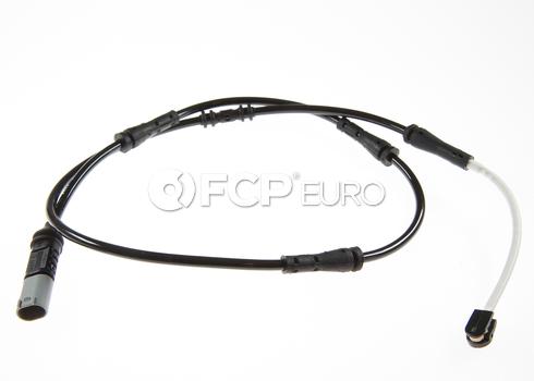 BMW Brake Pad Wear Sensor (M5 M6 M6 Gran Coupe) - Bowa 34352284343