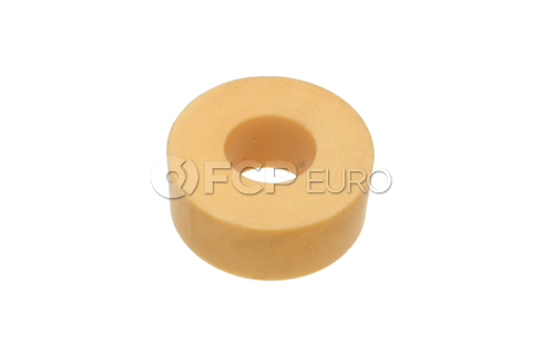Jaguar Shock Bushing - OEM CAC949350