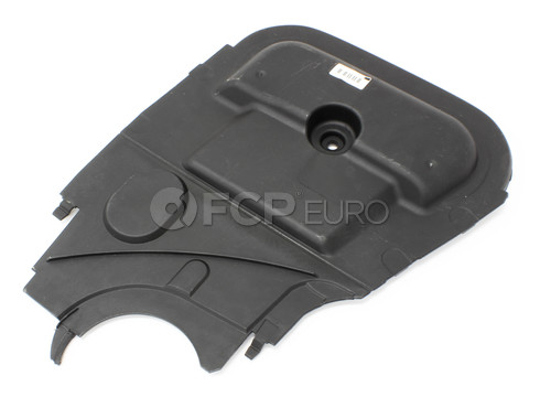 Volvo Timing Cover Outer - Genuine Volvo 9180744
