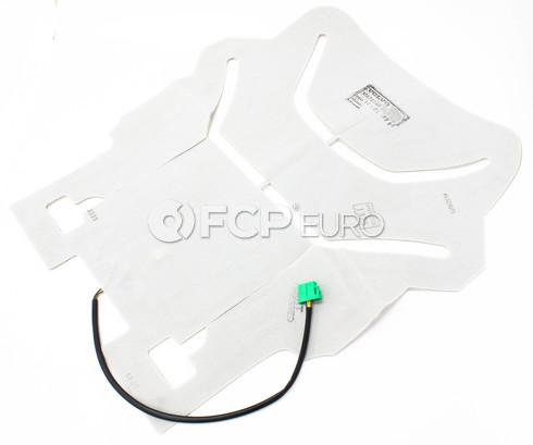 Volvo Seat Bottom Heater (S60 S70 XC70) - Genuine Volvo 30675155