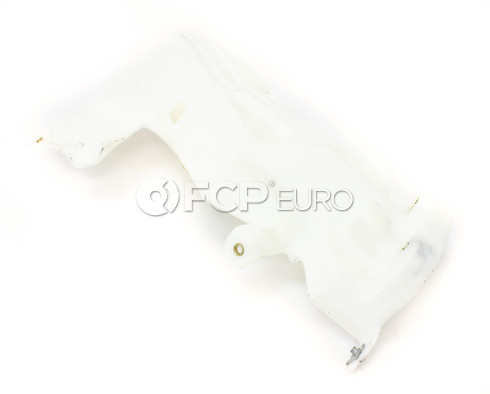 Audi Washer Fluid Reservoir Lower (A4 A4 Quattro) - Genuine VW Audi 8E0955453AK