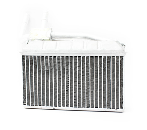 BMW HVAC Heater Core (X5) - Nissens 64116968204