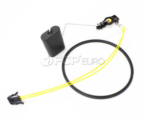 BMW Fuel Tank Sending Unit - Genuine BMW 16146766165