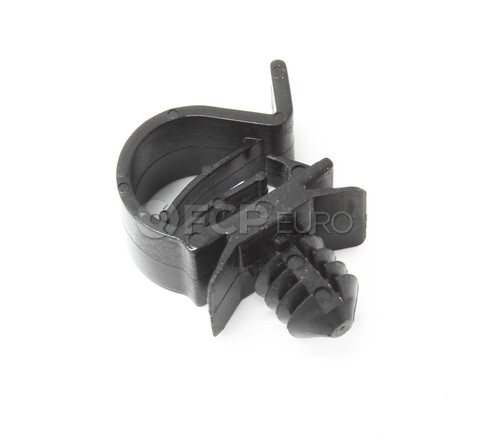 BMW Cable Holder - Genuine BMW 12521741316