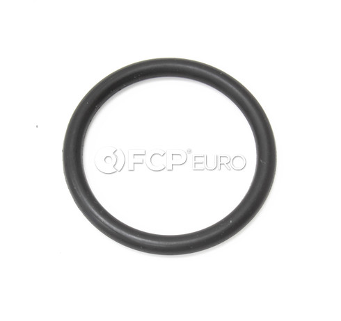BMW Engine Coolant Pipe O-Ring - Genuine BMW 11517514942