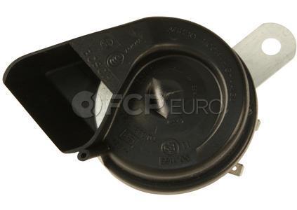 Mercedes OE Replacement High Tone Horn 510Hz (300E S500) - Bosch 0065427820