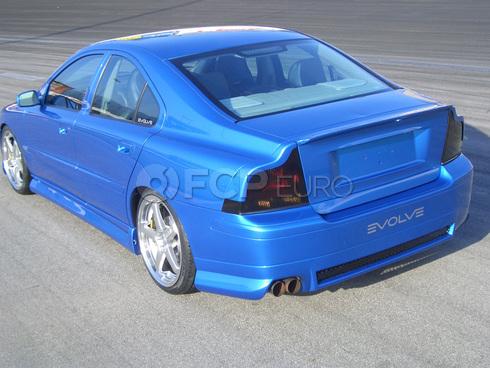 Volvo Performance Spoiler (S60R) - Elevate 130:10025